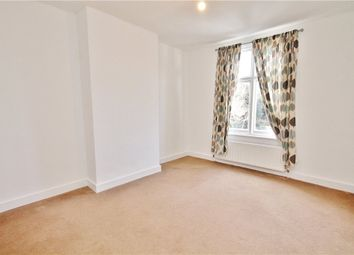 Thumbnail 1 bed flat to rent in The Parade, Pound Street, Carshalton