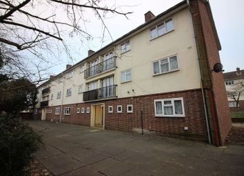 Thumbnail 2 bed flat to rent in Felmongers, Harlow