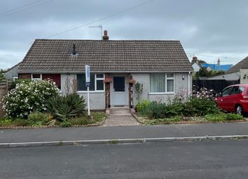 Thumbnail 2 bed bungalow to rent in Yadley Close, Winscombe