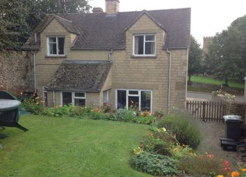 Thumbnail 2 bed semi-detached house to rent in Turkdean, Cheltenham
