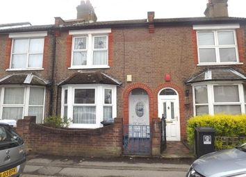 3 bed property to rent in Chester Road, Watford WD18