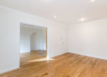 Thumbnail 4 bedroom property to rent in Whatley Avenue, Wimbledon