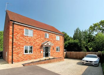 5 bed detached house for sale in Newport, Berkeley, Gloucestershire GL13
