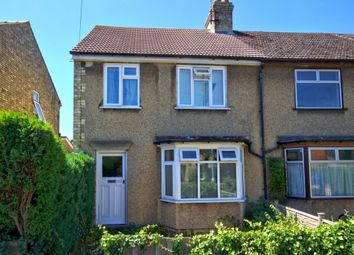3 bed end terrace house for sale in Arbury Road, Cambridge CB4