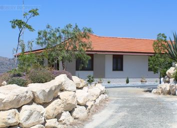 Thumbnail 4 bed detached house for sale in Korfi, Cyprus