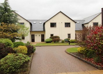 Thumbnail 3 bed cottage for sale in 26 Kirkstone Cottages, Whitbarrow Village, Penrith