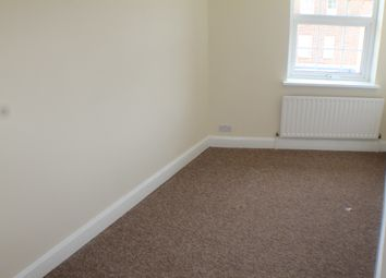 Thumbnail 1 bedroom maisonette to rent in Beaconsfield Parade, Mottingham, London