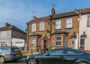 Thumbnail 5 bedroom property for sale in Llanover Road, North Wembley