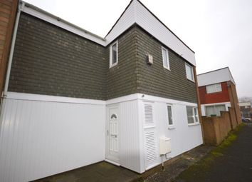 Thumbnail 3 bed property to rent in Sandcroft, Sutton Hill, Telford