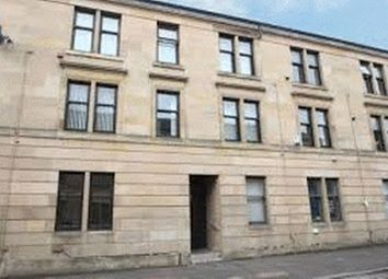 Thumbnail Studio for sale in Bank Street, Paisley