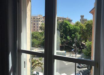 Thumbnail 2 bed apartment for sale in Palma, Palma, Majorca, Balearic Islands, Spain