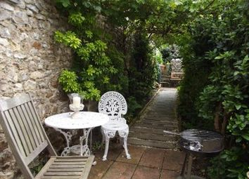 Thumbnail 2 bed property to rent in Vale Lane, Axminster, Devon