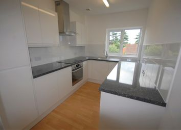 Thumbnail 2 bedroom flat for sale in Bexley Court, Reading