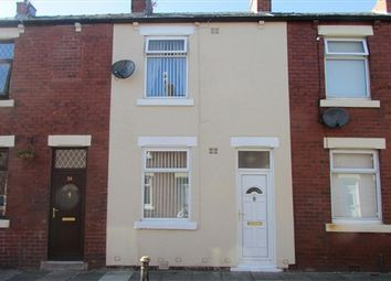 Thumbnail 3 bedroom property for sale in Brook Street, Blackpool