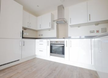 2 bed flat to rent in Pearl Lane, Gillingham ME7