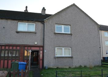 Thumbnail 2 bedroom flat for sale in Torridon Avenue, Falkirk, Falkirk