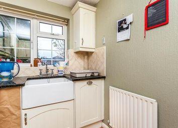 Horsham, West Sussex, Uk RH12. 2 bed terraced house for sale