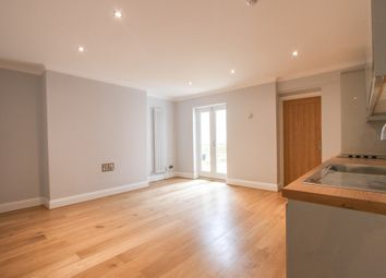 Thumbnail 1 bed flat for sale in College Road, Brighton
