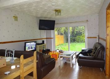 Thumbnail 6 bed property to rent in Arnesby Road, Nottingham