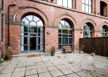 Thumbnail 3 bed flat for sale in Valley Mill, Cottonfields, Bromley Cross, Bolton