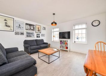 Thumbnail 2 bed flat for sale in High Street, Beckenham
