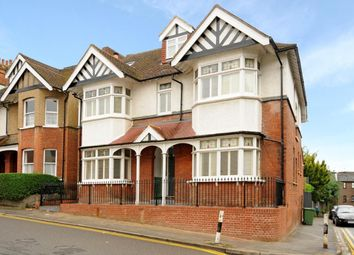 Thumbnail 5 bed detached house to rent in Britton Avenue, St.Albans