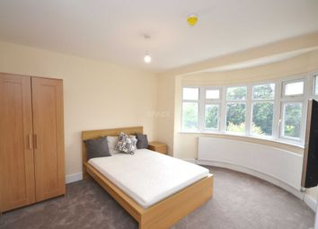 Thumbnail Room to rent in Church Road, Reading, Berkshire, - Room 4