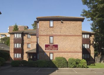 Thumbnail Block of flats for sale in Letting Property, Poole