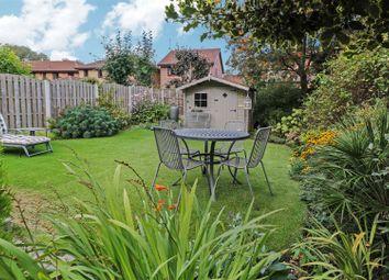 Whiston Vale, Whiston, Rotherham S60