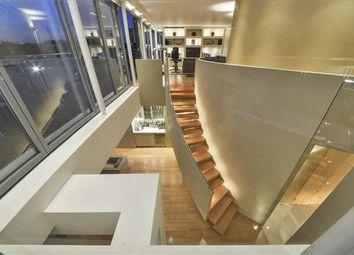 Bolebec House, 10 Lowndes Street, London SW1X