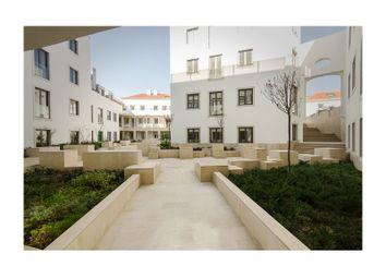 Thumbnail 3 bedroom apartment for sale in Misericórdia, Misericórdia, Lisboa