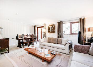 3 bed property for sale in All Saints Mews, Harrow Weald, Harrow HA3