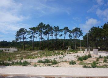 Thumbnail Land for sale in Foz Do Arelho, Foz Do Arelho, Caldas Da Rainha