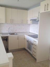 Thumbnail 2 bed apartment for sale in Brujula, Corralejo, Las Palmas