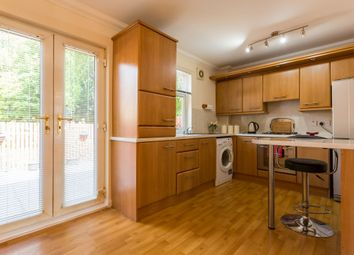 Thumbnail 2 bed terraced house for sale in 49 Thomson Street, Johnstone