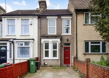 Thumbnail 2 bed semi-detached house to rent in Battle Road, Erith