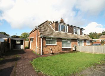 2 bed bungalow for sale in The Street, Hawkinge, Folkestone CT18
