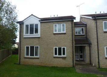 Thumbnail 1 bedroom flat to rent in Sutton Grange, Yeovil, Somerset