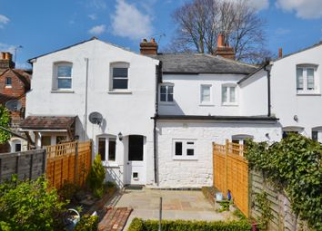 Thumbnail 2 bedroom terraced house to rent in Angel Street, Petworth