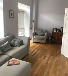 Thumbnail 3 bed terraced house for sale in High Street, Northampton, Northamptonshire