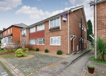 Thumbnail 2 bed maisonette to rent in College Road, Epsom