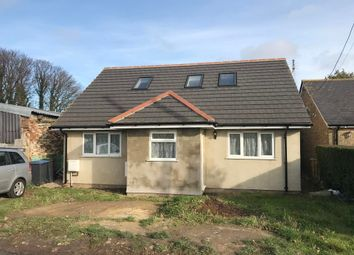 Thumbnail 3 bed property for sale in Ronald Dene, Ellens Road, Deal, Kent