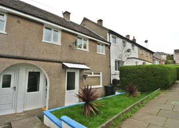 Thumbnail 3 bed terraced house for sale in Thirlmere Road, Lancaster