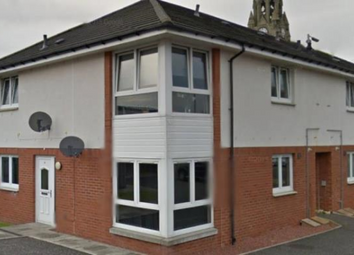 Thumbnail 2 bed flat to rent in Mayberry Grange, Blantyre