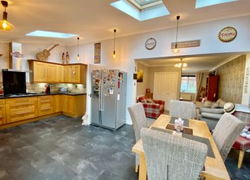 Thumbnail 3 bed semi-detached house for sale in Newton Abbot Road, Northfleet, Gravesend