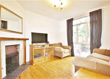 Thumbnail 1 bed maisonette for sale in River Gardens, Feltham, London