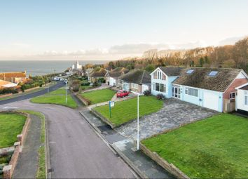 5 bed detached house for sale in Ocean View, Broadstairs CT10