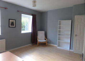 Thumbnail 3 bed flat to rent in 32/1 Ferry Road Avenue, Edinburgh