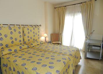 Thumbnail 2 bed apartment for sale in Urbanizacion Marina De La Duquesa, Duquesa, Manilva, Málaga, Andalusia, Spain