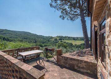 Thumbnail 5 bed country house for sale in Casale Il Silenzio, Pienza, Siena, Tuscany, Italy